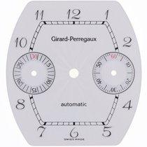 Girard Perregaux Richeville 1998 new