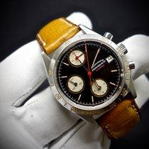 Eberhard & Co. 31022 używany