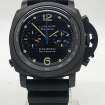 Panerai Special Editions PAM 00332 2012 usado