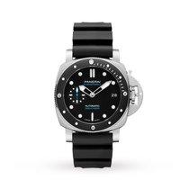 Panerai Luminor Submersible PAM 00683 2019 new