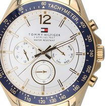 Tommy Hilfiger 1791121 new