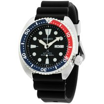 Seiko Steel 45mm Automatic SRP779 new United States of America, New York, Brooklyn