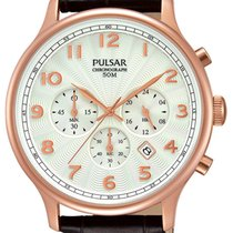 Pulsar PT3644X1 nuevo