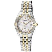 Citizen Women's watch new Watch only