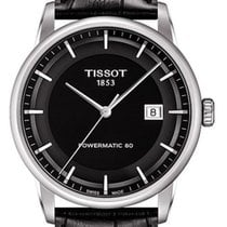 Tissot Luxery automatic