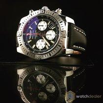 Breitling Chronomat 44 Airborne  AB01154G/BD13