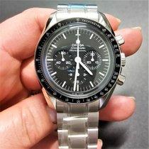 Omega 311.30.42.30.01.005 Acciaio Speedmaster Professional Moonwatch