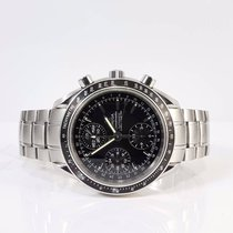 Omega Speedmaster Automatic Day-Date 40 mm / ca. 2008