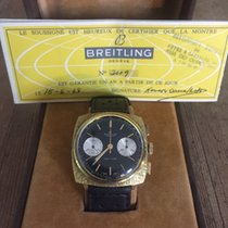 Breitling Top Time Full Set