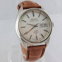 Seiko King Seiko Chronometer