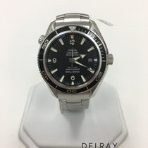 Omega Seamaster Planet Ocean PRICE DROP