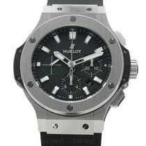 Hublot Big Bang 44 mm 301.SX.1170.RX new