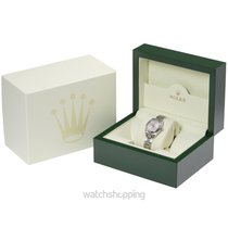 Rolex 179160 Lady-Datejust usados