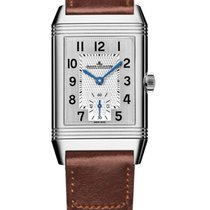 Jaeger-LeCoultre Reverso Duoface 2458422 2020 new