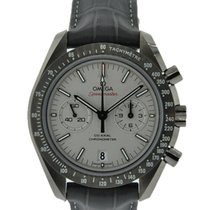 Omega 311.93.44.51.99.001 Ceramic Speedmaster Professional Moonwatch 44mm pre-owned United States of America, California, Los Angeles