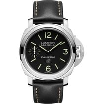 Panerai Luminor Marina PAM 00776 2019 new