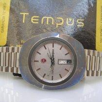 Rado Diastar 636.0309.3 1990 brukt