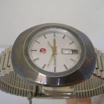 Rado Diastar 636.0309.3 1990 pre-owned