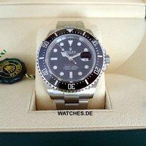 Rolex 126600 nové