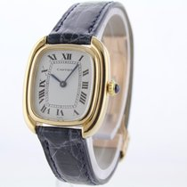 Cartier 780791265 2000 pre-owned
