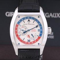 Girard Perregaux Richeville 27610-11-705SBA6A new