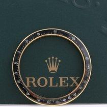 Rolex Daytona gebraucht
