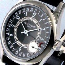 Patek Philippe Calatrava 6000G-010 new