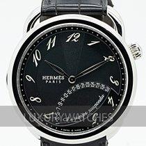 Hermès Arceau AR8.910 2020 neu