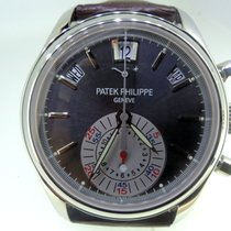Patek Philippe 5960P