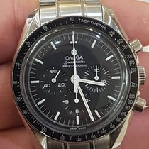 Omega Speedmaster Professional Moonwatch 2013 Full Set As New Top