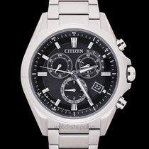 Citizen AT3050-51E new