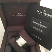 Girard Perregaux Vintage 1945 25835-11-161 nouveau