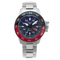 Ball Engineer Hydrocarbon DG2018C-S3C-BE nov