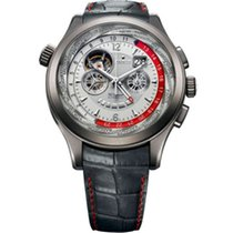 Zenith 95.0520.4037 2013 pre-owned