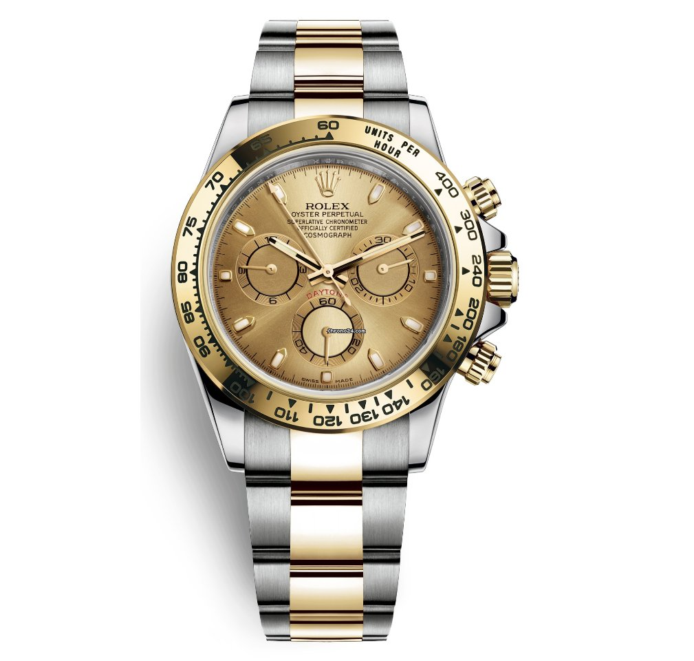 Часы ролекс оригинал в минске мужские стоимость 0 5