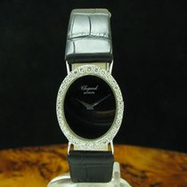 Chopard 5029/1 pre-owned