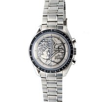 Omega Speedmaster Professional Moonwatch 311.30.42.30.99.002 Very good Steel 42mm Manual winding Malaysia, Petaling Jaya