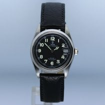 Tudor Steel 34mm Automatic 74000 pre-owned