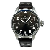 IWC Big Pilot IW500422 2010 pre-owned