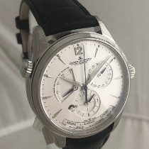 Jaeger-LeCoultre Master Geographic Q1428421 2019 new