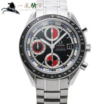 Omega 3210.52 pre-owned
