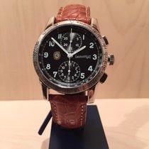 Eberhard & Co. Tazio Nuvolari 31030 CP new