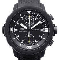 IWC Aquatimer Chronograph IW379502 2019 new