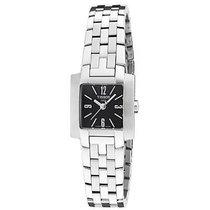 Tissot Ladies T60128252 TXL Watch