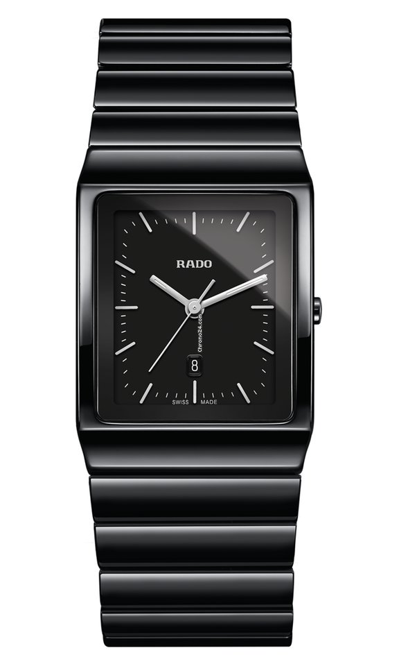 47e34214500 Rado Ceramica - Todos os preços de relógios Rado Ceramica na Chrono24