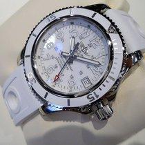 ブライトリング (Breitling) Ungetragene Superocean II 36