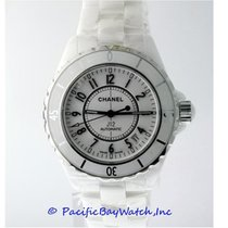 Chanel H0970 Ceramic J12 38mm new United States of America, California, Newport Beach
