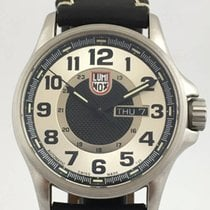 Luminox Field Automatic Day Date 1800 Series
