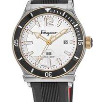 Salvatore Ferragamo 1898 Sport Men's Watch FF3110014