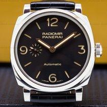 Panerai PAM00620 Radiomir 1940 3 Days Automatic SS (27840)